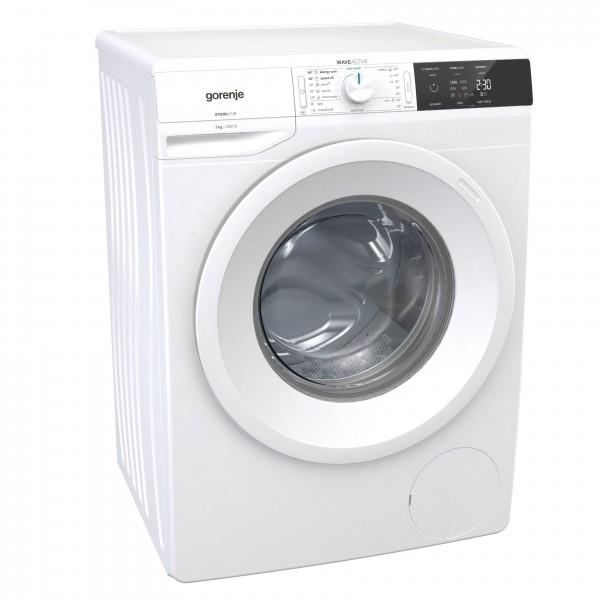Gorenje WE 723  mašina za pranje veša