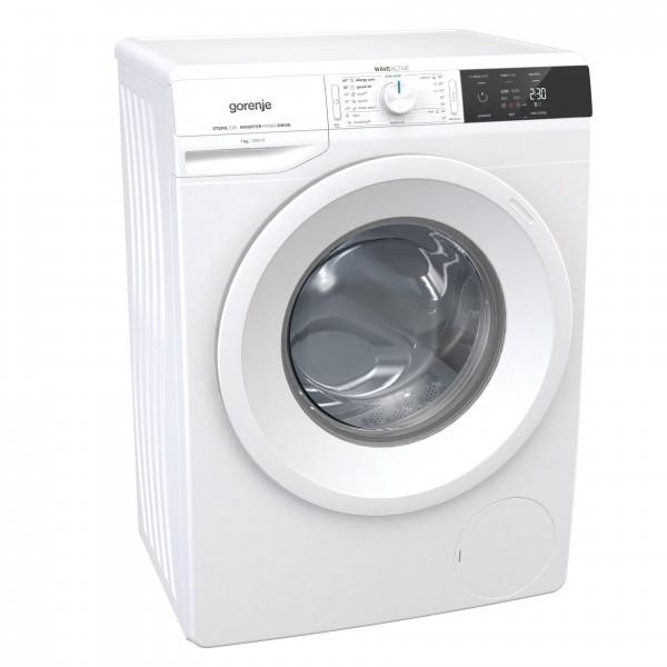 Gorenje Mašina za pranje veša WEI 72S3