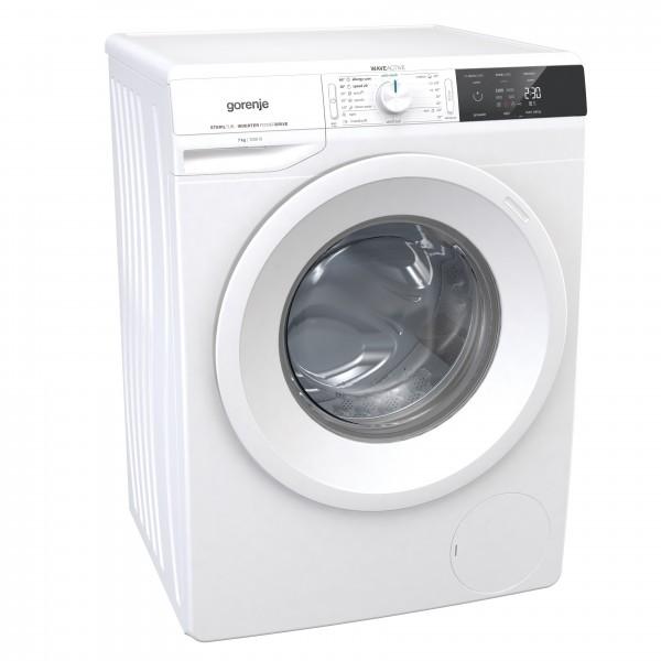 Gorenje Mašina za pranje veša WEI 723