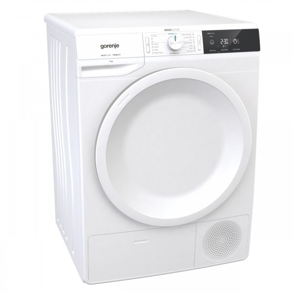 Gorenje Mašina za sušenje veša DE 71