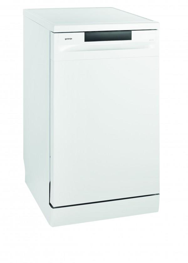 Gorenje GS 52010 W mašina za pranje sudova