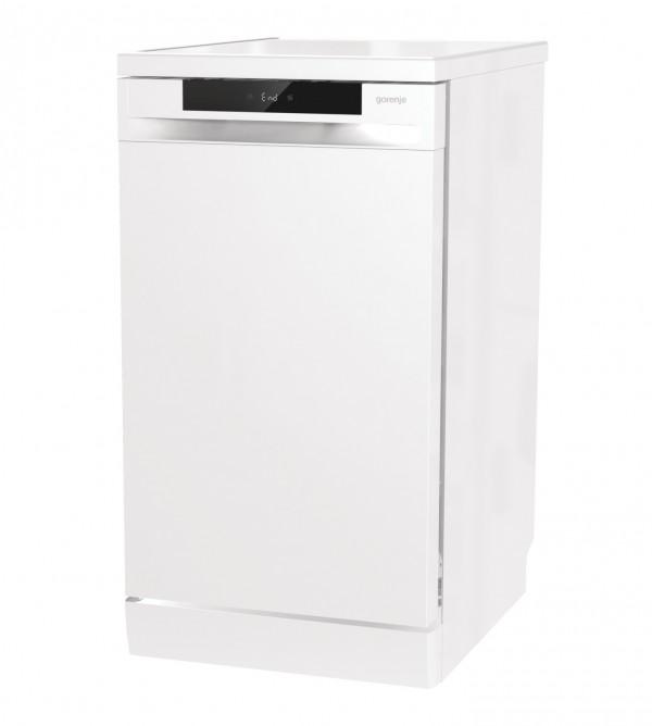 Gorenje GS 54110 W mašina za pranje sudova