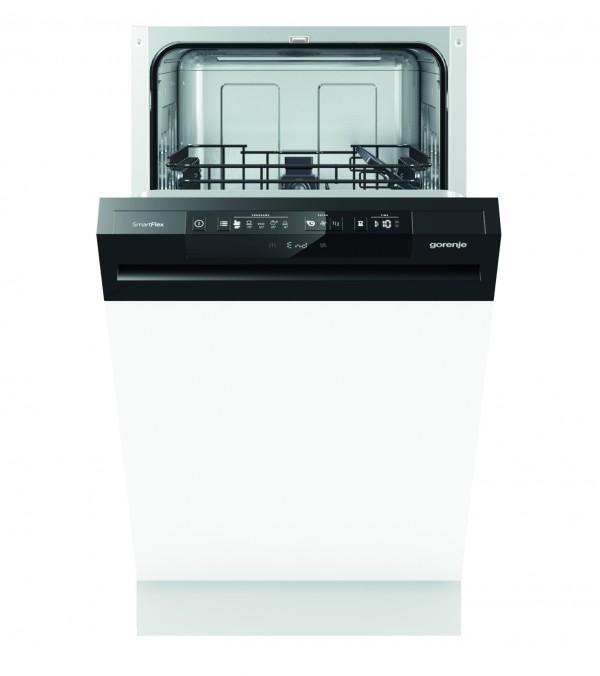 Gorenje GI 53110 mašina za pranje sudova