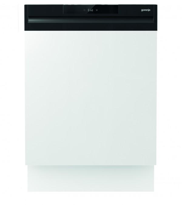 Gorenje GI 64160 mašina za pranje sudova