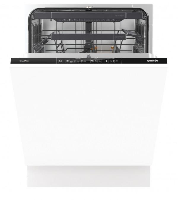 Gorenje GV 64161 mašina za pranje sudova
