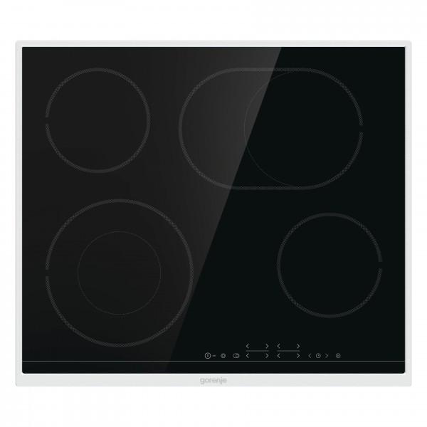 Gorenje ECT 643 BX ugradna ploča
