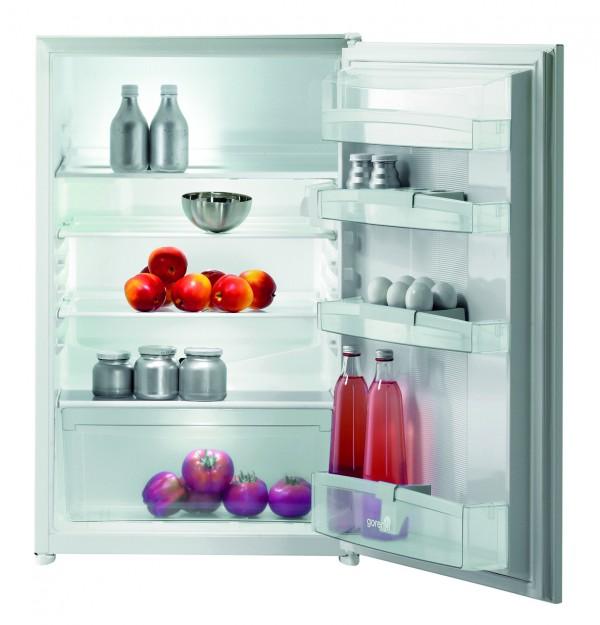 Gorenje RI 4091 AW ugradni frižider