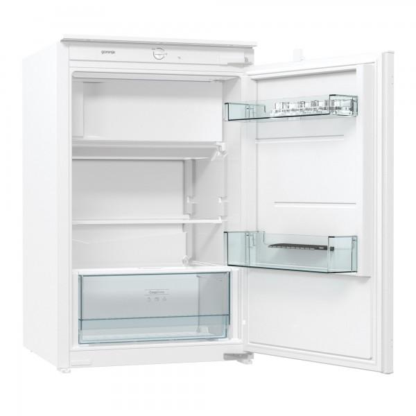 Gorenje RBI 4091 E1 ugradni frižider