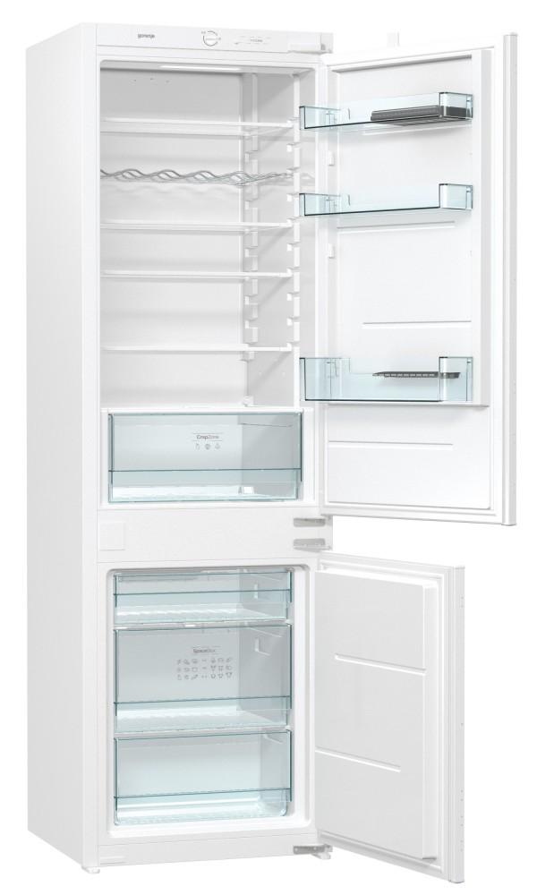 Gorenje RKI 4181 E1 Ugradni frižider
