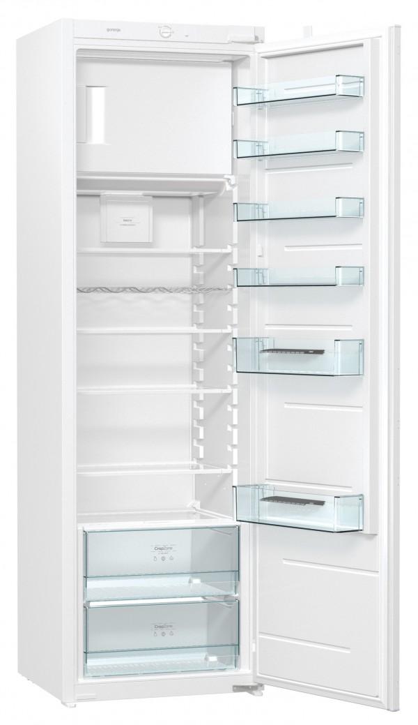 Gorenje RBI 4181 E1 Ugradni frižider