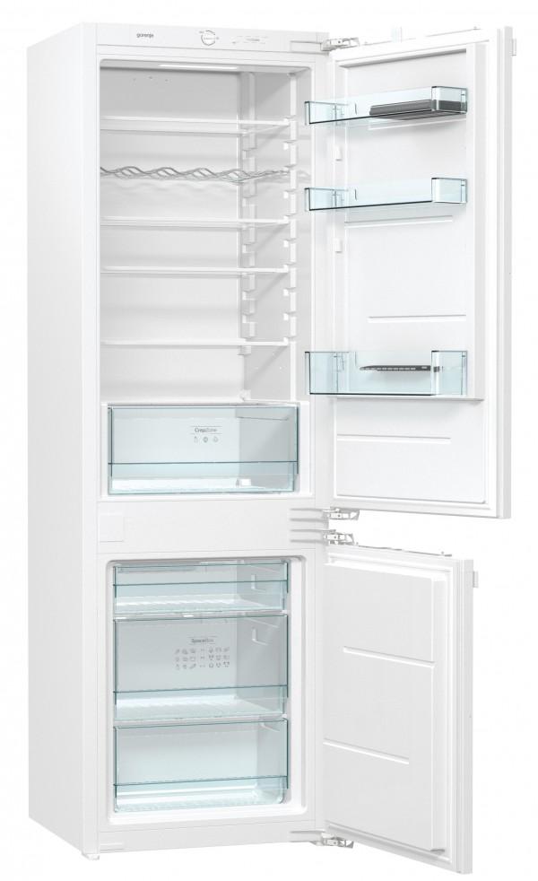 Gorenje Ugradni frižider RKI 5182 E1