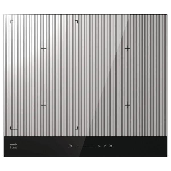 Gorenje IS 655 ST ugradna ploča