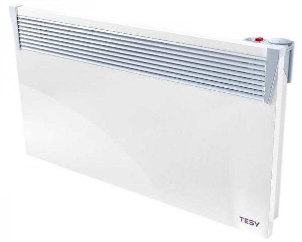 OUTLET TESY CN 03 200 MIS električni panel radijator