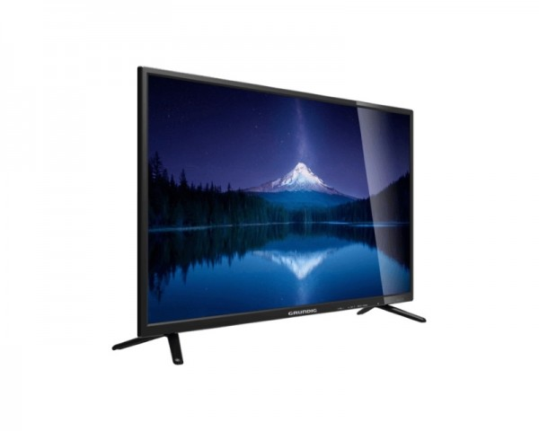 GRUNDIG 32'' 32 MLE 4820 BN LED TV