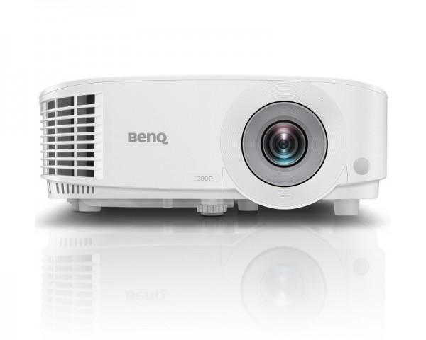 BENQ MH606 Full HD projektor