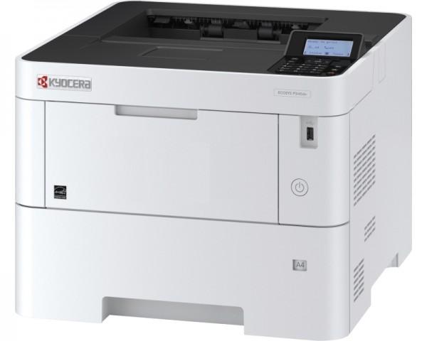 KYOCERA ECOSYS P3155dn Mono Laser Printer