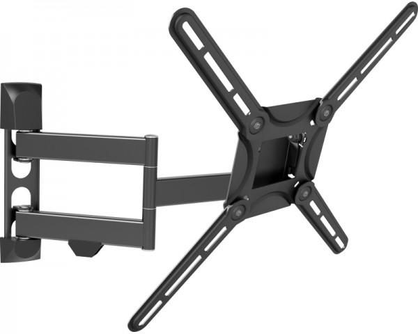 BARKAN 3400.B LCD TV zidni nosač do 65'' za ravne i zakrivljene televizore