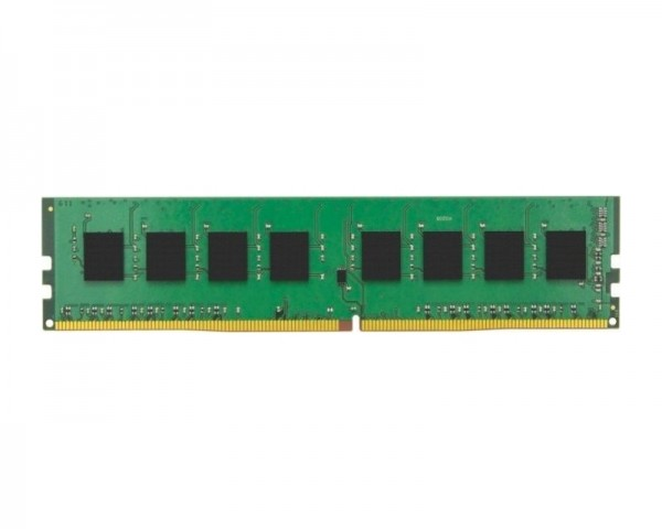 KINGSTON DIMM DDR4 4GB 3200MHz KVR32N22S64