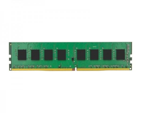 KINGSTON DIMM DDR4 16GB 3200MHz KVR32N22D816