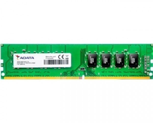 A-DATA DIMM DDR4 8GB 2400MHz AD4U240038G17-B