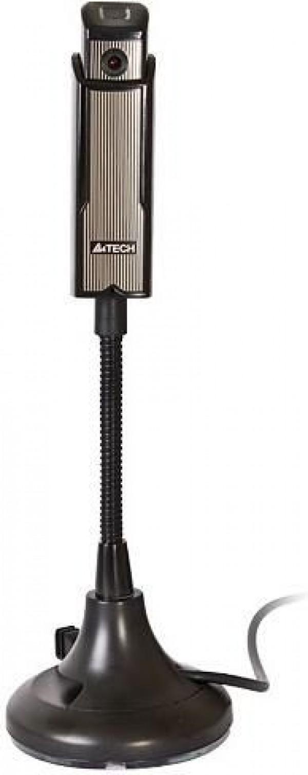 A4-TECH A4-PK-600MJ Web kamera 5mp, driver free - TOP QUALITY (994)