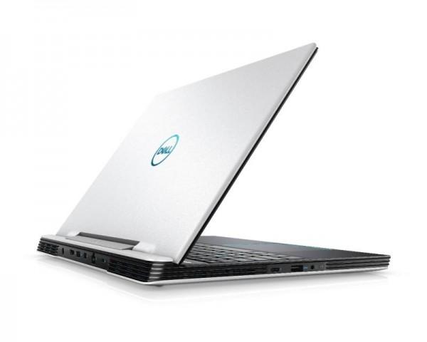 DELL G5 5590 15.6'' FHD i7-9750H 16GB 512GB SSD GeForce RTX 2070 8GB Backlit FP beli Win10Home 5Y5B