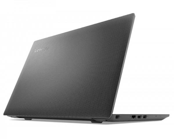 LENOVO V130-15IKB 15.6'' FHD i5-7200U 4GB 256GB SSD siva