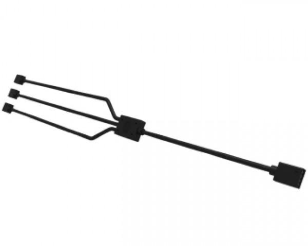 COOLER MASTER RGB Spliter kabl (R4-ACCY-RGBS-R2)