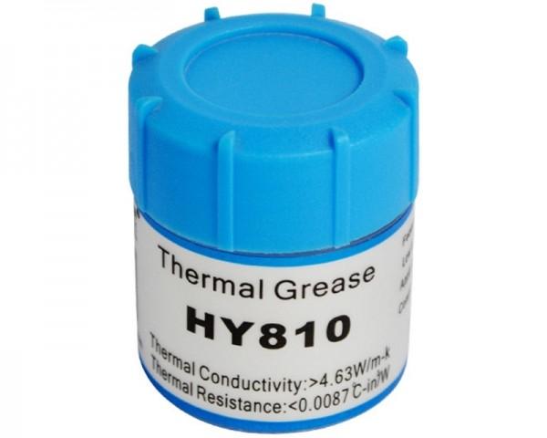 HALNZIYE HY810 termalna pasta 10g