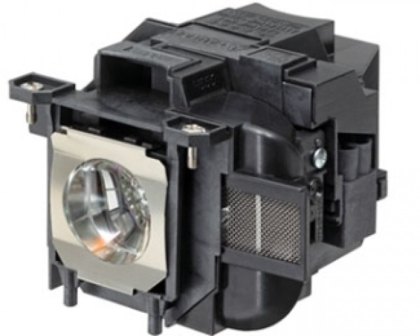 EPSON V13H010L78 lampa za projektor EB-S18W18X18X20X25W22EH-TW490TW5200