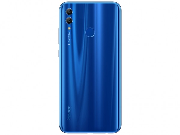 Honor 10 Lite DS 64GB Blue