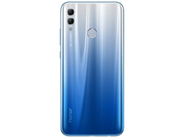 Honor 10 Lite DS 64GB Sky Blue