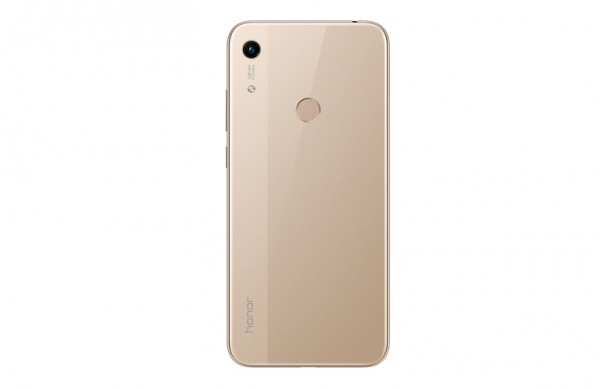 Honor 8A DS 32GB Gold
