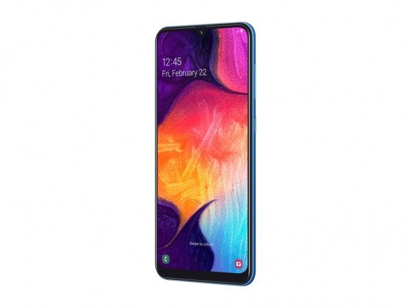 Samsung Galaxy A50 128GB Blue DS