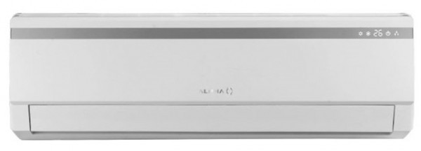 ALPHA AAC12R410-03 12000 BTU Standardna klima