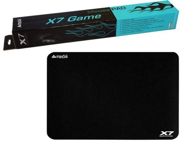 A4-TECH A4-X7-500MP Gejmerska podloga za misa 437x400mm Black (alt mp-game-l )