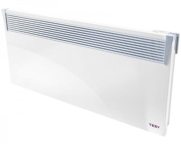 TESY CN 03 300 EIS električni panel radijator