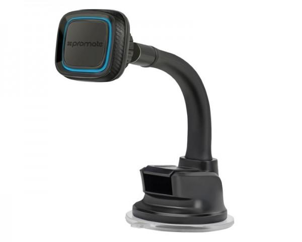 PROMATE MagMount4 Univerzalni držač za kola 360° plavi