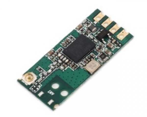 KYOCERA 1503S50UN0 IB-36 Interface Board