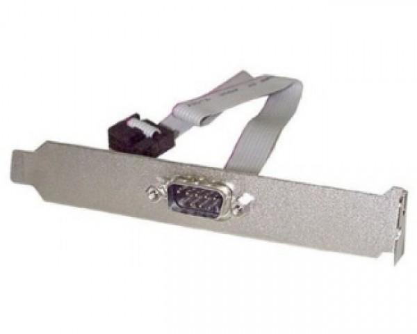 FAST ASIA DB9 Serial port bracket