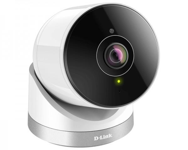 D-LINK DCS-2670L Full HD Wi-Fi kamera