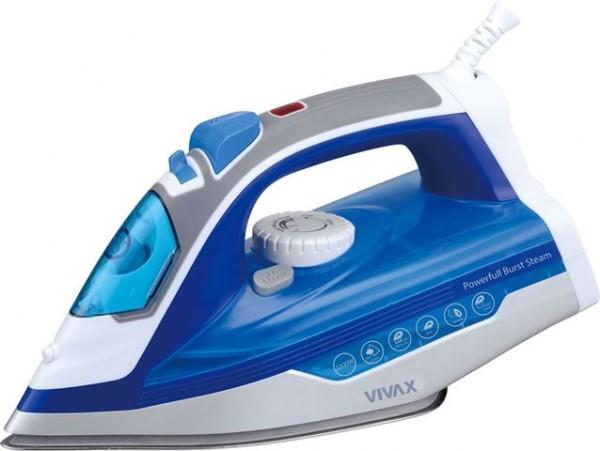 VIVAX HOME pegla IR-2200SS