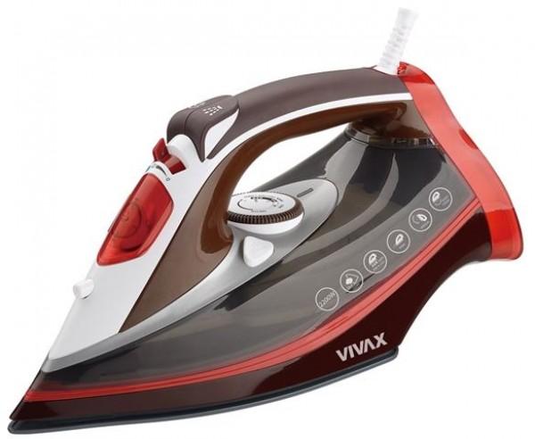 VIVAX HOME pegla IR-2201CC