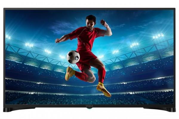 VIVAX 40'' Televizor IMAGO LED TV-40S60T2S2