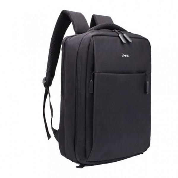 MS TRIP notebook ranac 15.6''