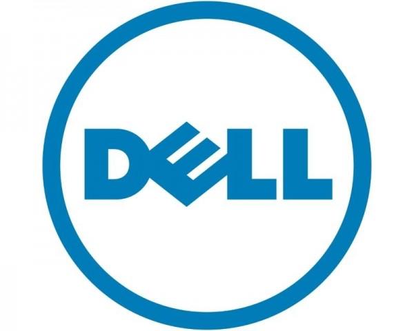 DELL OEM 256GB M.2 SSD PCIe 2230 sa adapterom za 2280 bocno kacenje
