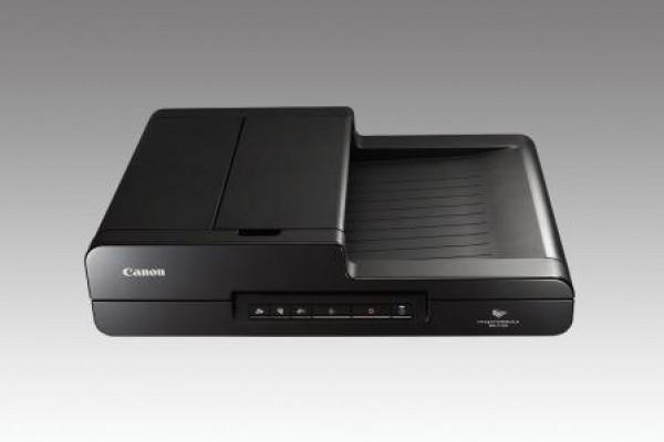 Canon Scanner DR-F120 dokument skener A4
