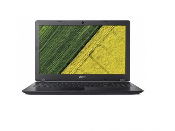 Acer A315-53G Intel Core i3-7020U15.6''FHD4GB128GB SSDGF MX130-2GBLinuxBlack