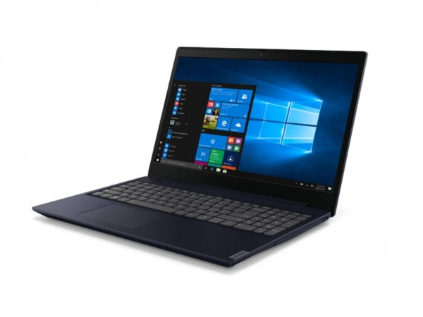 Lenovo IdeaPad L340-15IWL Intel i3-8145U15.6'' FHD4GB128GB SSDIntelHDBT4.1DOSDark orchid
