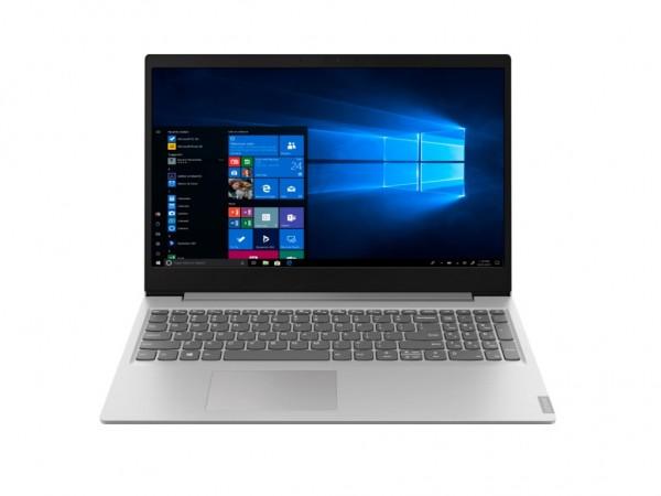Lenovo IdeaPad S145-15IWL Intel Pentium 5405U15.6'' AG4GB1TBIntelHDBT4.1DOSGrey